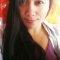 Bernadette Flores