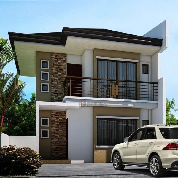 3bedroom house and lot in bohol