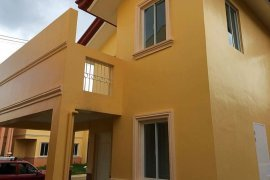3 Bedroom House for rent in Mintal, Davao del Sur