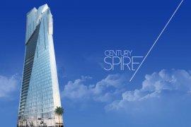 Century Spire, Metro Manila - 32 Condos for sale and rent   Dot Property