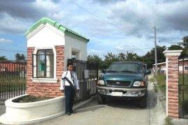 Land for sale in Santa Rita Karsada, Batangas