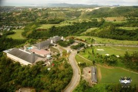 Land for sale in Pardo, Cebu