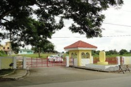 Land for sale in Cabuco, Cavite