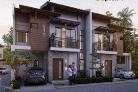 3 Bedroom House for sale in Pardo, Cebu