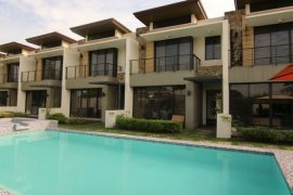 2 Bedroom Townhouse for rent in Melbourne Towers by Goshen Land, Baguio, Benguet