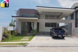7 Bedroom House for sale in Guadalupe, Cebu
