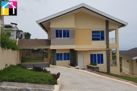 5 Bedroom House for sale in Linao, Cebu