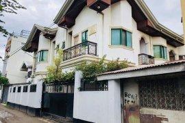 9 Bedroom House for sale in Dumlog, Cebu