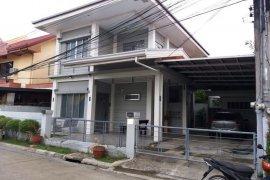 4 Bedroom House for sale in Cabancalan, Cebu