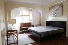 3 Bedroom Condo for rent in Banilad, Cebu