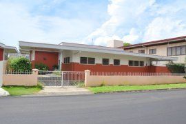 3 Bedroom House for rent in Banilad, Cebu