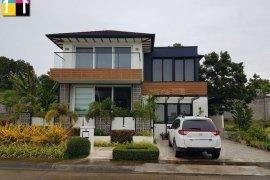 4 Bedroom House for sale in Catarman, Cebu
