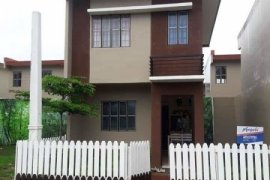 2 Bedroom House for sale in Bunga, Cavite