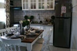 2 Bedroom House for sale in Camella Sierra Metro East, Antipolo, Rizal