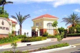 5 Bedroom House for sale in McKinley Hill Village, BGC, Metro Manila