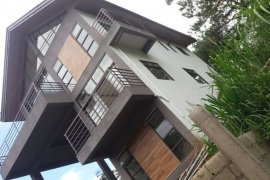 5 Bedroom House for sale in Bgh Compound, Benguet