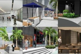 Commercial for sale in Alabang, Metro Manila
