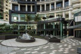 2 Bedroom Condo for sale in The Milano Residences, Makati, Metro Manila