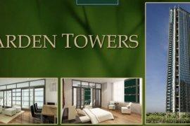 2 Bedroom Condo for sale in Garden Towers, Makati, Metro Manila near MRT-3 Ayala