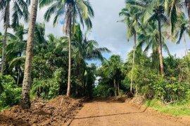 Land for sale in Kaytitinga II, Cavite