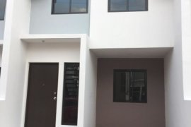 3 Bedroom Townhouse for Sale or Rent in Amaia Series Novaliches, Novaliches Proper, Metro Manila