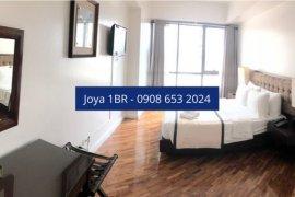 1 Bedroom Condo for sale in Joya South Tower, Rockwell, Metro Manila