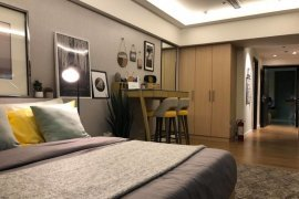 Condo for sale in High Park Vertis, Diliman, Metro Manila