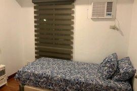 2 Bedroom Condo for sale in Parañaque, Metro Manila