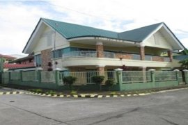 House for sale in San Jose, Cavite