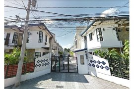 3 Bedroom Townhouse for sale in Marikina Heights, Metro Manila