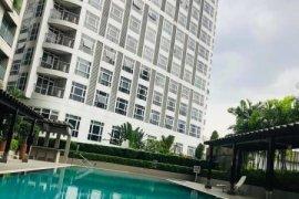 2 Bedroom Condo for sale in Shaw Boulevard, Metro Manila