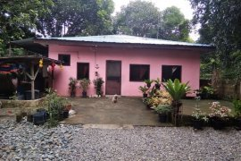 2 Bedroom House for sale in Arpili, Cebu