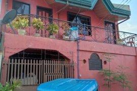 4 Bedroom House for sale in Tayud, Cebu