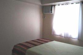 1 Bedroom Condo for rent in Apas, Cebu