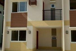 4 Bedroom Townhouse for sale in Yati, Cebu