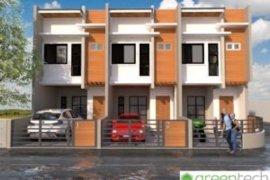 3 Bedroom Townhouse for sale in Cabancalan, Cebu