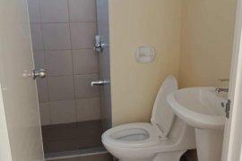 Condo for rent in Metro Manila
