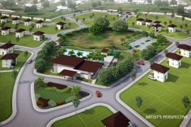 Land for sale in Pulilan, Bulacan