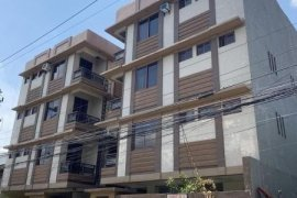 3 Bedroom Townhouse for rent in Botocan, Metro Manila