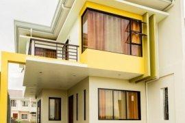 3 Bedroom House for sale in Jugan, Cebu