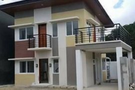 4 Bedroom House for sale in San Vicente, Cebu