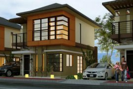 3 Bedroom House for sale in Tolotolo, Cebu