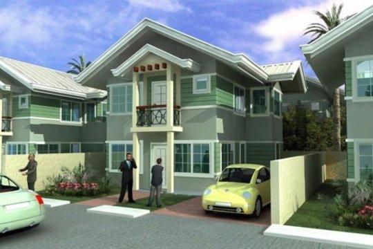 Houses For Sale In Toledo Cebu Dot Property