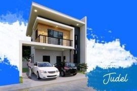 4 Bedroom House for sale in Agus, Cebu
