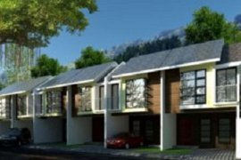 3 Bedroom Townhouse for sale in Minglanilla, Cebu