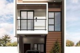 3 Bedroom Townhouse for sale in San Vicente, Cebu