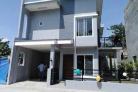 5 Bedroom House for sale in Maribago, Cebu