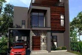 4 Bedroom House for sale in Biasong, Cebu