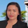 Marie Veranda