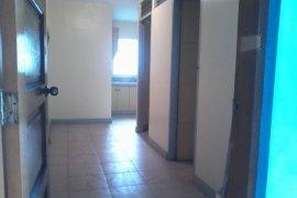 2 Bedroom Apartment for rent in Paco, Metro Manila